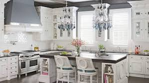 kitchen island sydney kitchen modern kitchen design modern kitchens sydney kitchen