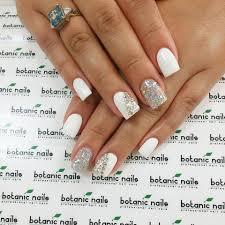 nail 432 best nail designs gallery bestartnails com