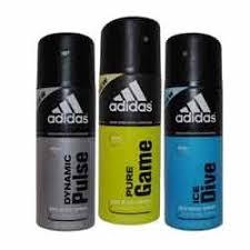 Minyak Axe deodorants and perfume axe deo spray authorized wholesale dealer