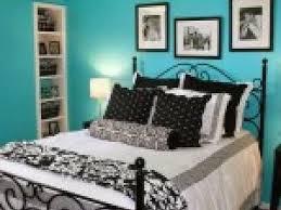 deco chambre turquoise gris custom chambre turquoise et noir galerie architecture est comme deco