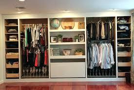 Wardrobe Room Divider Pax Wardrobe Ikea U2013 Senalka Com