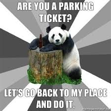 Pick Up Line Panda Meme - pickup line panda know your meme