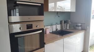 amenagement cuisine 12m2 cuisine 12m2 cuisine mur vert cotes d armor 22 avril 2017
