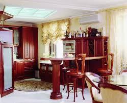 home design 89 glamorous space saving furniture ikeas