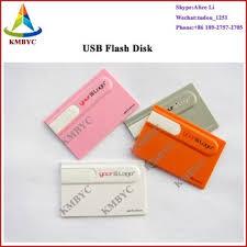 small debit card printer visit card name card printing machine