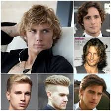 haircut numbers haircut numbers hair clipper sizes haircuts number and