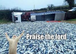 Praise The Lord Meme - praise the lord funny pictures quotes memes funny images