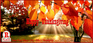 thanksgiving facebook cover pictures opinion coyote tv high desert advocate