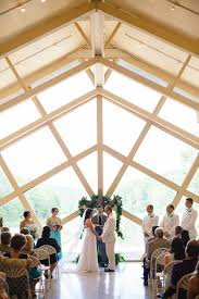 wedding venues tn and stylish tennessee mountain wedding wedding venues