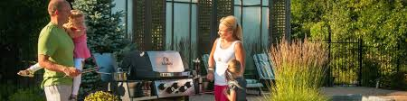 Backyard Grill Review by About Us Grill Reviews And Guide