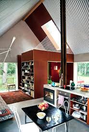 small homes with open floor plans plans open floor plans small homes houses with plan house large