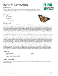 evolution u0026 ecology