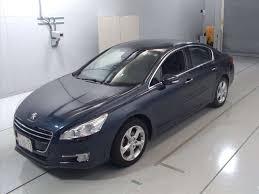 peugeot cars 2012 buy import peugeot peugeot 508 2012 to kenya uganda tanzania
