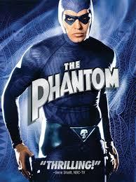 film india terbaru phantom the phantom movie trailer and videos tv guide
