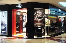 Harga Sepatu Wakai Taman Anggrek mencari produk produk branded di jakarta afandri adya