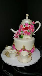 38 best my cake designs images on pinterest cake designs cakes