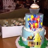 jen u0027s bake shop 46 photos desserts 15192 sw 137th st miami