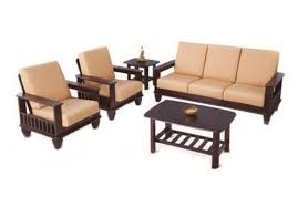 sofa set sofa set nithya furniture