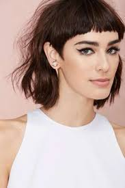 womens hipster haircuts ideas about hipster haircuts for women cute hairstyles for girls