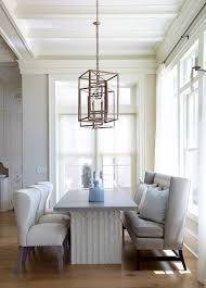 Muriel Chandelier Category Transitional Interiors Home Bunch U2013 Interior Design Ideas