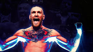 conor mcgregor can u0027t be touched 2016 tribute hd youtube