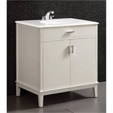 Furniture Bathroom Vanity by Bathroom Vanities Single U0026 Double Bathroom Vanity Cabinets Max