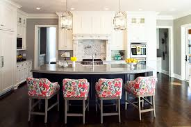 unique counter stools unique counter stools for traditional kitchen with transitional