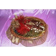 wedding gift packing wedding gift packing tray manufacturer from pune