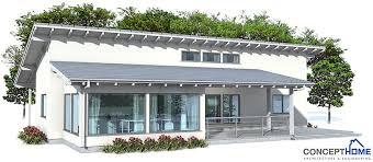economy house plans economical house plans designs smart idea 11 cost efficient to
