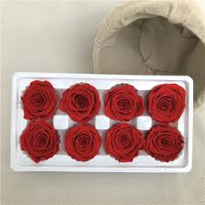 preserved roses everlasting flowers wholesale preserved roses never withered