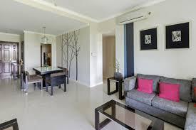 3 bedroom condo 3 bedroom condo for rent in citylights garden cebu grand realty