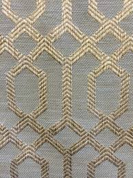 turkish home decor online a whole new world 12 luxurious turkish fabrics that u0027ll transform
