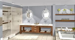 bathroom cabinet design tool 7 popular guest bathroom design ideas ewdinteriors