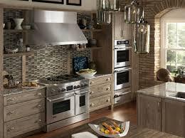 kitchen design rustic kitchen designs photos images of island