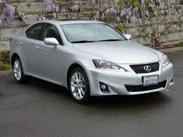2012 lexus is 250 custom lexus es 250 2012 review specifications and photos u2013 bugatti car blog