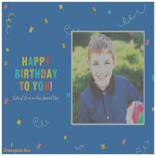 birthday cards lovely make your own birthday cards for free make