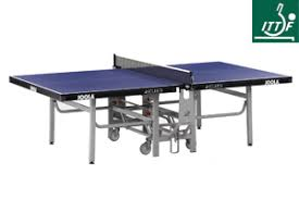 Ping Pong Table Parts by Table Tennis Tables Ping Pong Paddles U0026 Table Tennis Balls