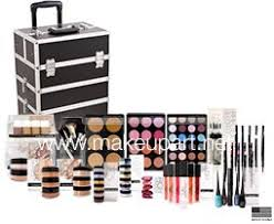 cheap makeup kits for makeup artists best 20 professional makeup kit ideas on no signup