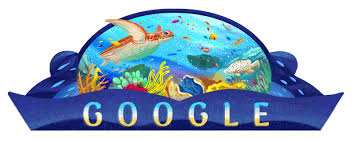 official google australia blog explore australia u0027s big blue
