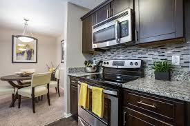 charlotte home decor apartment hampton commons apartments charlotte nc hampton