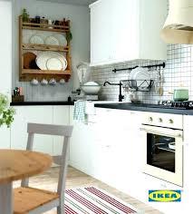 custom size kitchen cabinet doors ikea kitchen cabinet doors custom musicalpassion club