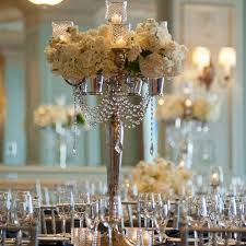 East Texas Wedding Venues Simonton Tx Wedding Venues Weddinglovely