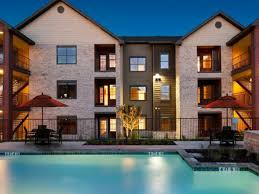 austin appartments where is rent increasing the most in the nation austin s near the