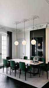 Contemporary French Interiors Gorgeous Modern French Interiors 40 Pics Parisians