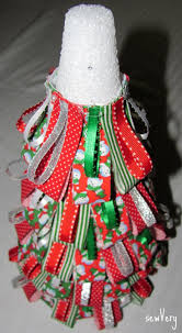 16 best mom images on pinterest christmas ribbon holiday ideas