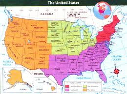 Usa Religion Map by Major World Religion Map Facts About China Interesting Statistics