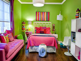 interior designs lime green room ideas 001 upgrade house by lime