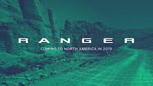 logo ford 2019 ford ranger logo pictures photo gallery car and driver