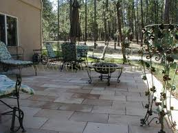 Patio Floor Designs Patio Floor Design Ideas
