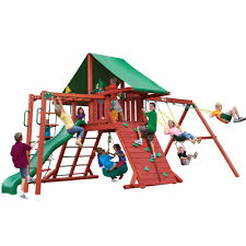 playstar powerhouse build it yourself silver playset lumber not
